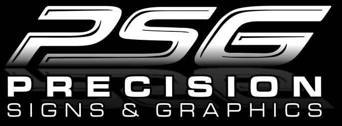 Precision Signs & Graphics
